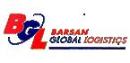 Bursa Organizasyon Barsan Lojistik
