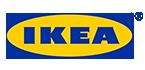 Bursa Organizasyon Ikea
